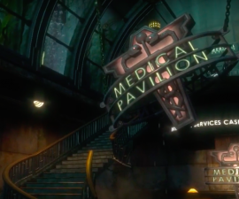 rapture-bioshock-the-collection-1