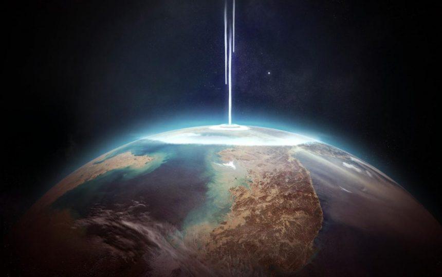rayos-gama-planeta-tierra