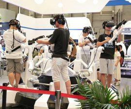 realidad-virtual-china-8