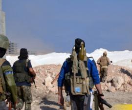 rebeldes-siria-alepo-rusia-ejercito