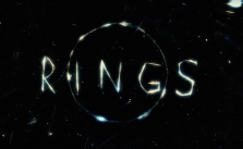 rings-pelicula-trailer
