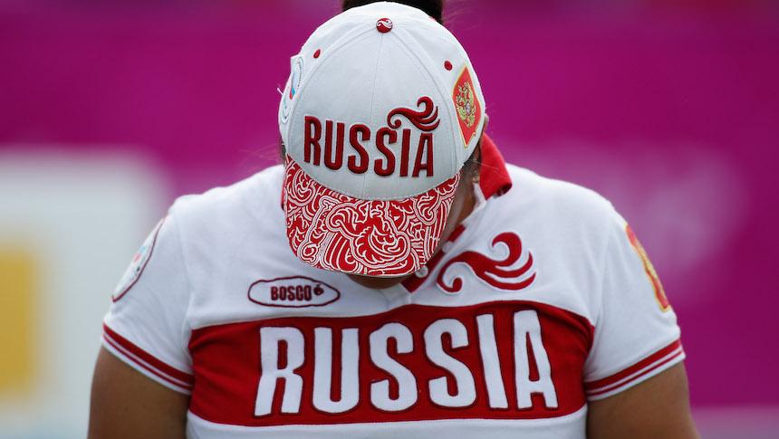 Rusia no podrá participar en los Juegos Paralímpicos