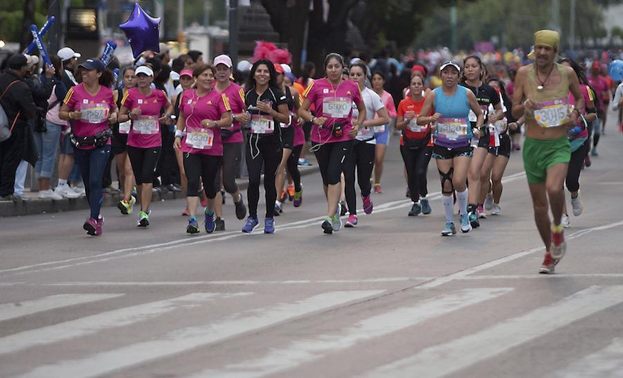 ciudad-de-mexico-cdmx-maraton