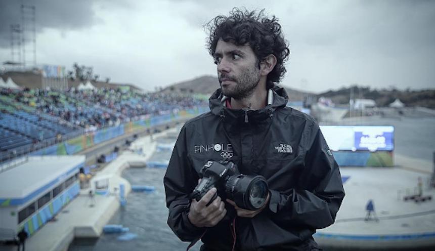 santiago arau fotografo rio 2016