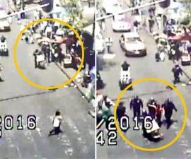 secuestro-expres-comericante-china-centro-historico-policias