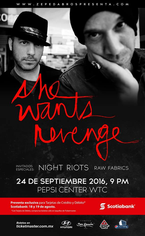 she-wants-revenge-concierto