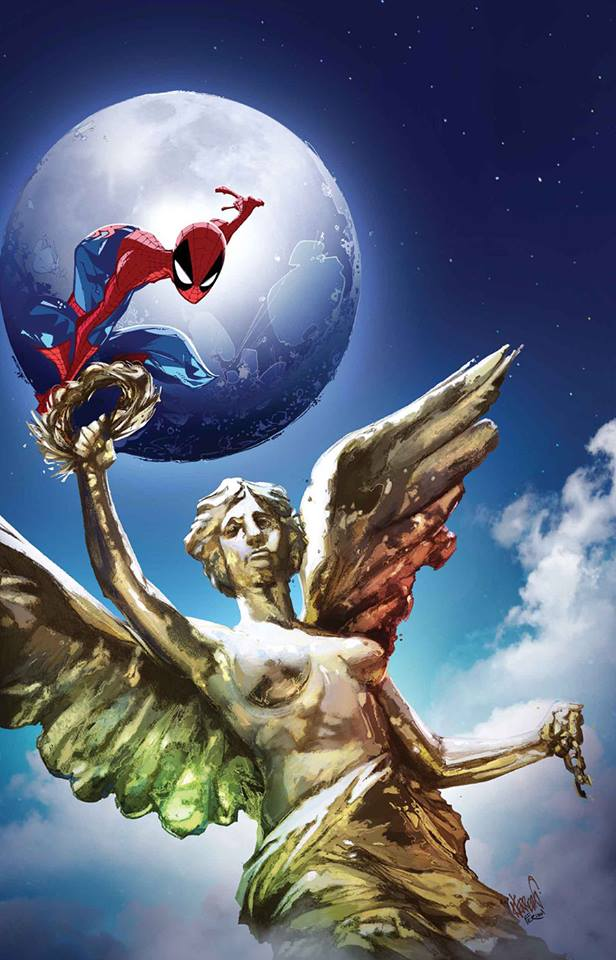 spiderman-en-el-angel
