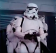 stormtrooper-distraido-michael
