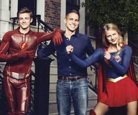 supergirl-flash-1