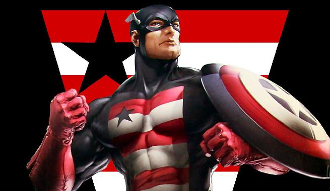 superheroe-john-walker