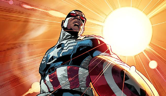 superheroe-sam-wilson