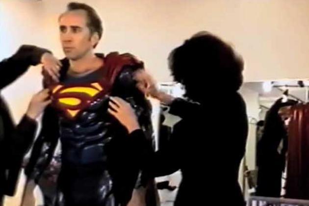 superman-lives-1