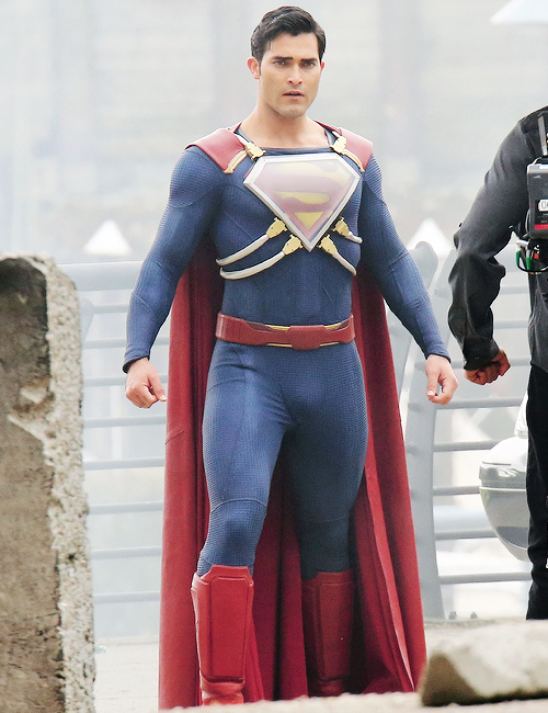 superman-supergirl-2