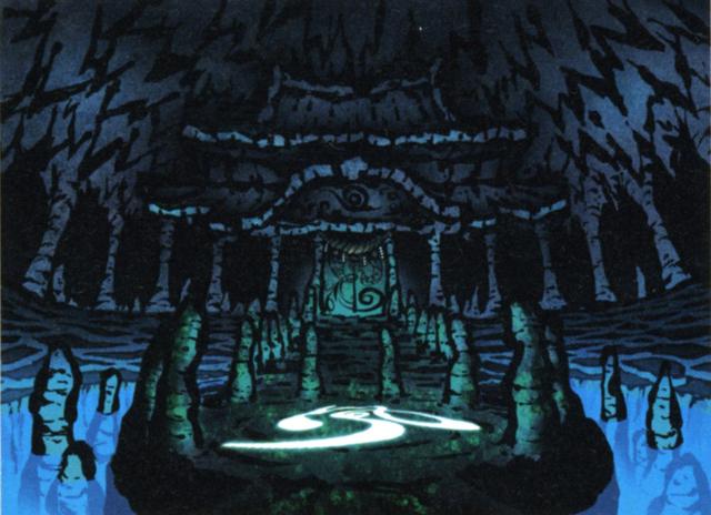 templo-tempestad-amaterasu-okami-1