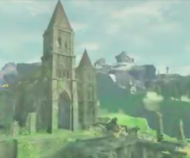 templo-tiempo-legend-zelda