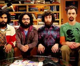 the-big-bang-theory-para-siempre-destacada