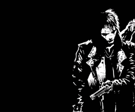 the-crow-1
