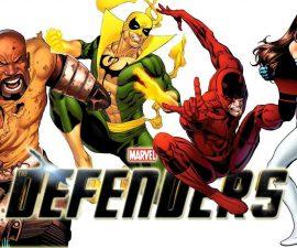 the-defenders-marvel-netflix-1