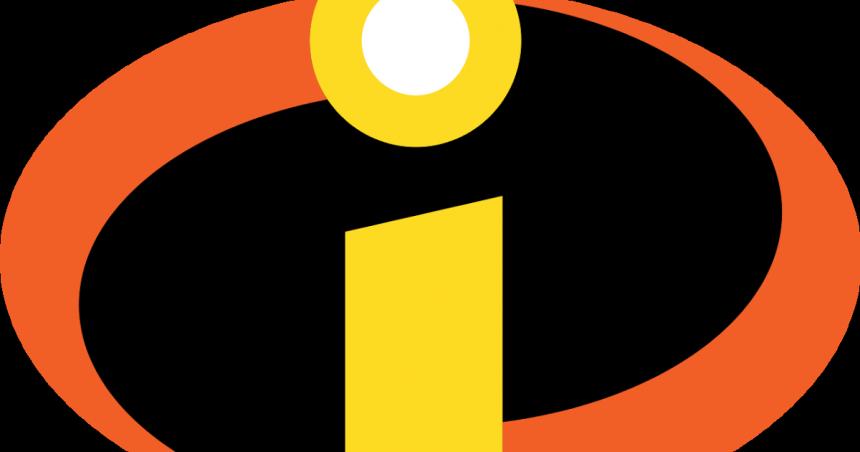 the-incredibles-2-logo-1