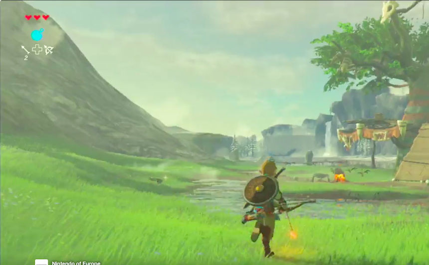 the-legend-of-zelda-breath-of-the-wild-flechas-2