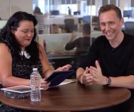tom-hiddleston-actor-entrevista