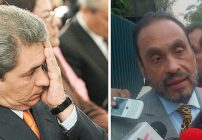 tomas-yarrington-exgobernador-tamaulipas-abogado