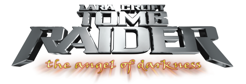 tomb-raider-the-angel-of-darkness-1