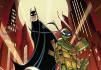 tortugas-ninja-batman-2