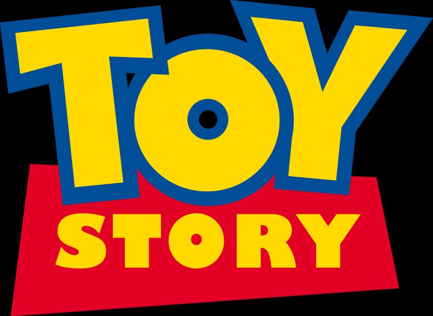 toy-story-4-logo-1