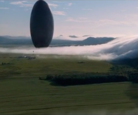 trailer-arrival-pelicula-nave