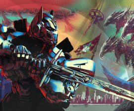 transformers-last-knight-pelicula