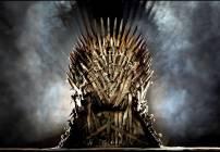 trono-hierro