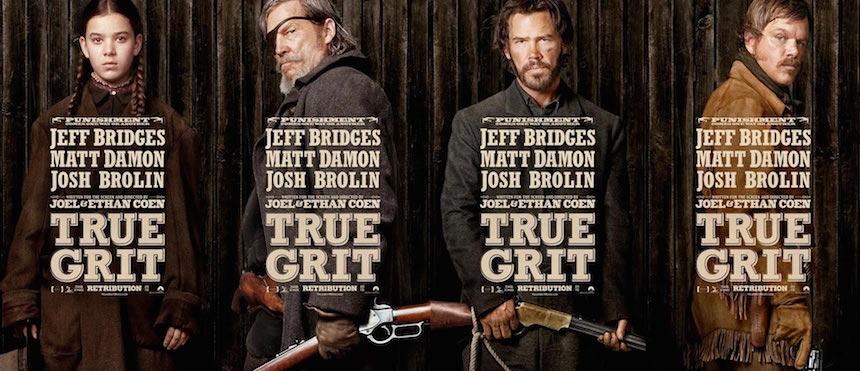 true-grit-remakes-1