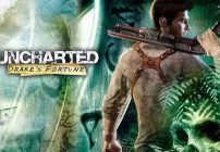 uncharted-drake's-fortune-portada-1