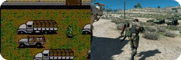 videojuegos-evolucion-4