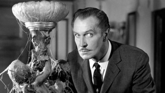 vincent-price-remakes-2