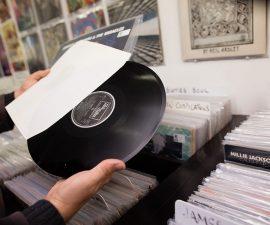 vinilo-tienda-discos