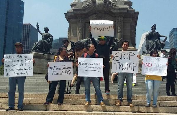 visita-trump-mexico-protesta-3