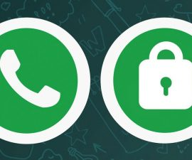 whatsapp-codificacion-1