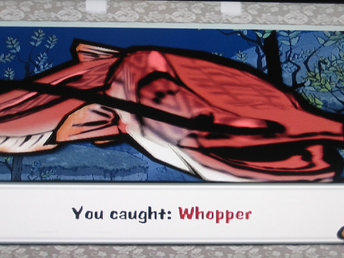 whopper-amaterasu-okami-1
