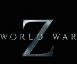 world-war-z-pelicula-cartel