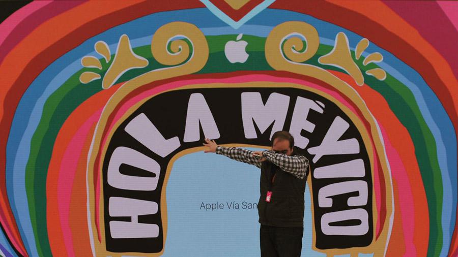 apple-store-sopitas