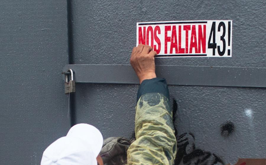 ayotzinapa-faltan-43