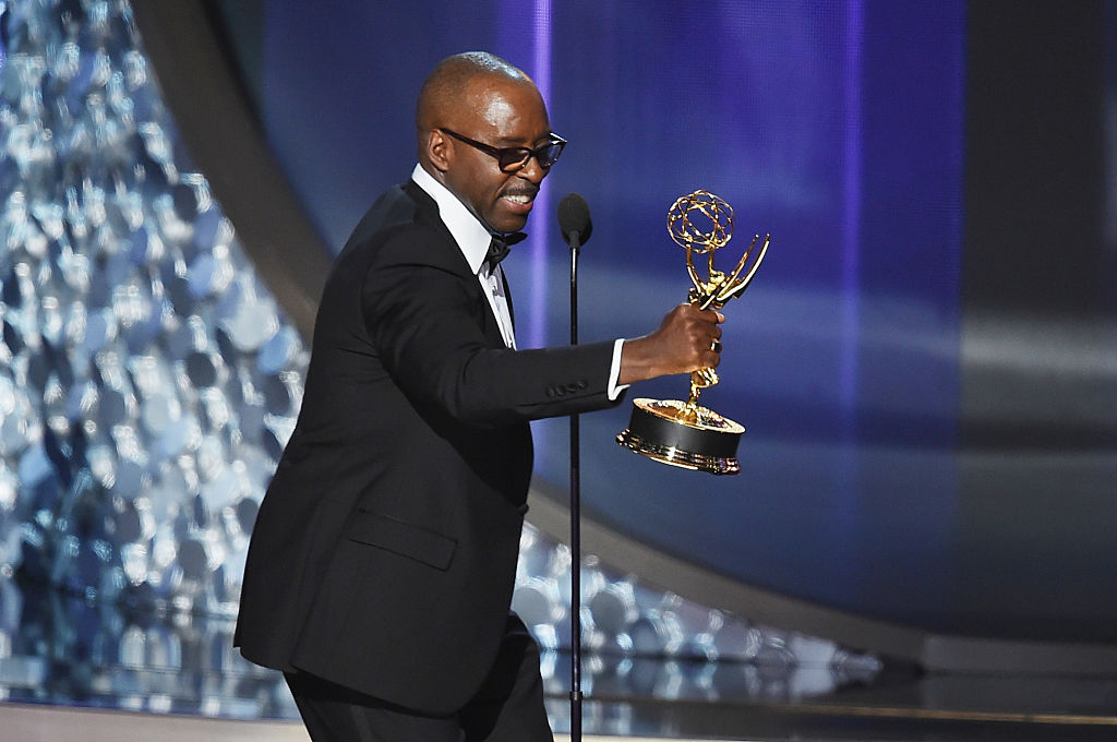 Courtney-B.-Vance-emmy-2016