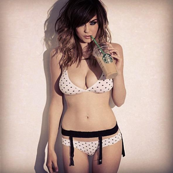 Danielle-Sharp15