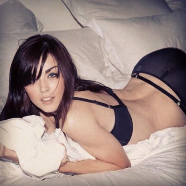 Danielle-Sharp5