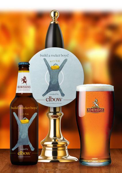 elbow-cerveza-merch