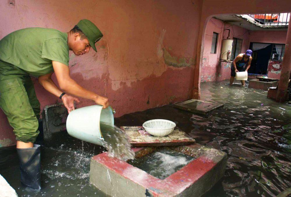 militar-inundaciones-plan-DNIII