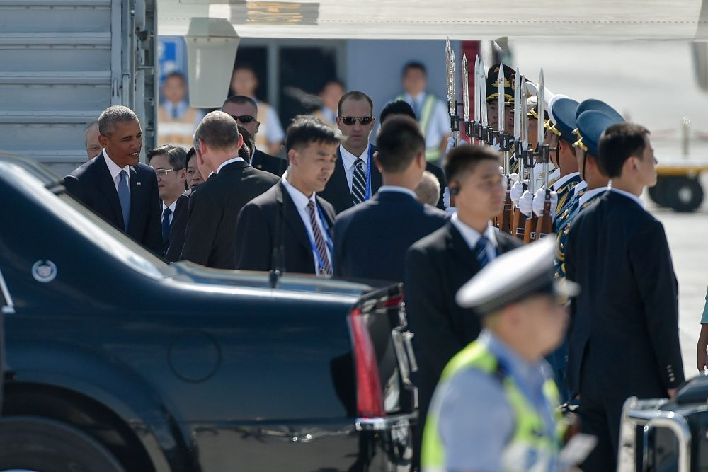 barack-obama-g20-china