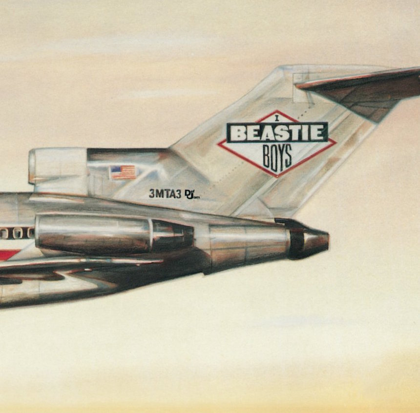 licensed-to-ill-beastie-boys